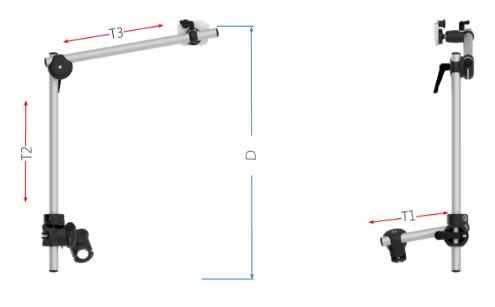 Measurement Picture