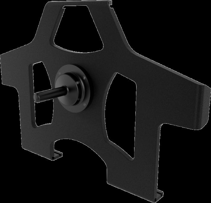 Device Cradle L3D GA for Surface Pro 3